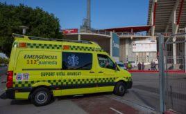 Krankenversicherung muss 16.900 Euro für Ambulanzflug zahlen