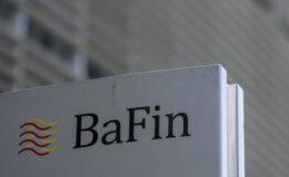 Bafin warnt vor Fake-Anrufen zu Versicherungsverträgen