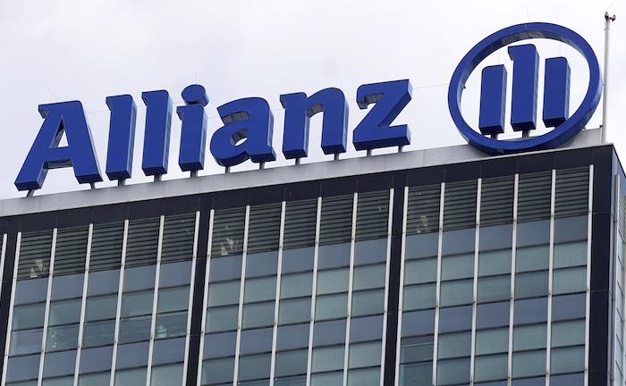 Allianz Deutschland setzt Kundenservice neu auf
