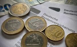 Ab 2022 sollen alle Rentenansprüche online einsehbar sein