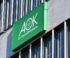 AOK muss wegen Datenschutzverstoß 1,2 Millionen Euro Strafe zahlen