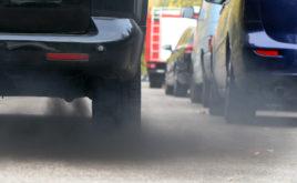 Rechtsschutzversicherer durch Diesel-Skandal stark belastet
