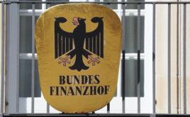 Bundesfinanzhof will noch 2020 Klarheit bei nachgelagerter Rentenbesteuerung schaffen