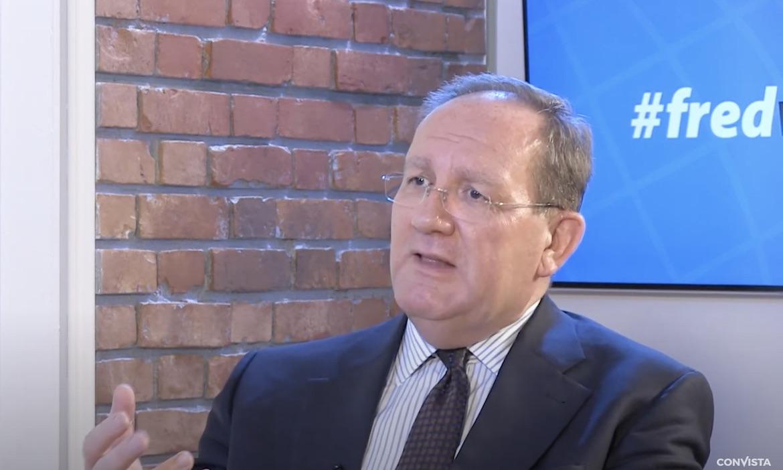 Bafin-Präsident verteidigt höhere Aufsichtskosten für 34f-Vermittler