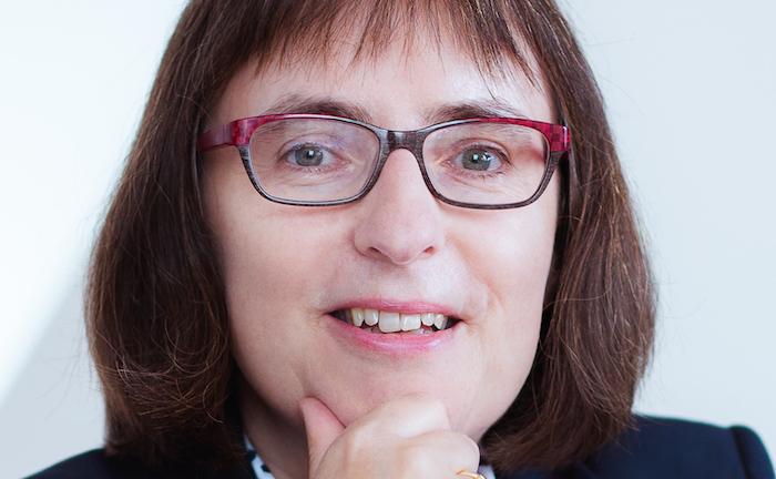 SPD-Wirtschaftsforum setzt sich für Riester-Rente ein