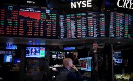Können Fondspolicen auch Krise?