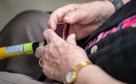Durchschnittlicher Eigenanteil im Pflegeheim steigt über 2.000 Euro