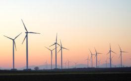 Nachhaltiges Investieren ist nicht zu stoppen
