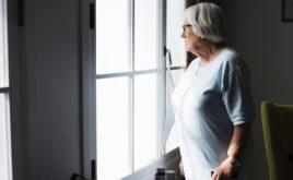 Diese Services wünschen sich die Deutschen bei der Altersvorsorge