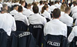 PKV-Verband weist auf Infoportal für angehende Beamte hin