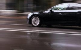 Die Fahrer dieser Automodelle sind häufig Verkehrssünder