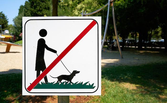 Wann der Haftungsausschluss in der Tierhalterhaftpflicht nicht greift