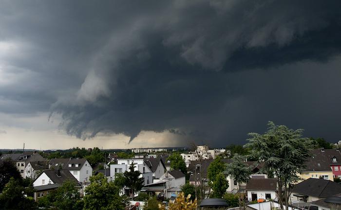 Ascore kürt die besten Wohngebäude-Versicherungen