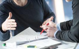 Rhetorik für Makler – in 5 Stufen zur überzeugenden Sprache finden