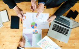 Potenzial von Versicherungsmaklern liegt in ihren Kundenbeständen