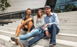 So beraten Sie Start-ups und Existenzgründer