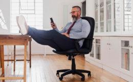 Ein Blick hinter die Kulissen der digitalen Startups