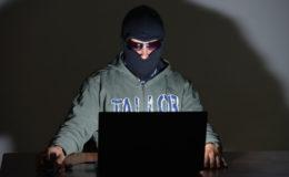So sprechen Vermittler ihre Kunden richtig auf die Cyberabsicherung an