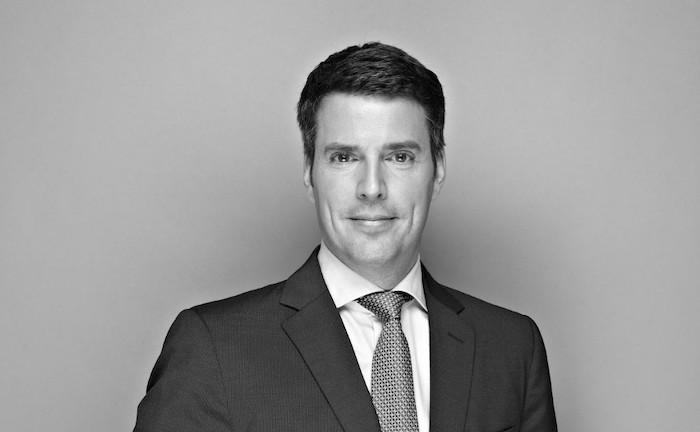 """Digitale Versicherer """"klar im Vorteil in der Corona-Krise"""""""