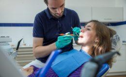 Jeder zweite Deutsche geht nicht zur zahnärztlichen Prophylaxe