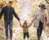 Wie sich die Rentenlücke ermitteln lässt