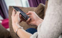 PKV-Anbieter hinken bei Digitalisierung hinterher