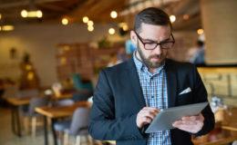 Das sind die Unterschiede zwischen Berufs- und Betriebshaftpflicht