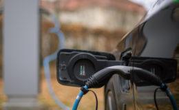 Elektroautos in ländlichen Gebieten gefragter als in der Stadt