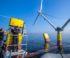 Versicherer und Makler müssen beim Thema Nachhaltigkeit Gas geben