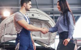 Arbeitgeber oder Arbeitnehmer – wer zahlt die Beiträge zur bKV?