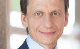 Fondsverband BVI fordert Nachhaltigkeitsregulierung