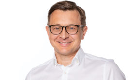 """""""Der BIOMEXKON lebt vom direkten Dialog"""""""