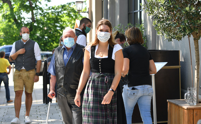 Richterin im BSV-Prozess maßregelt Allianz-Anwälte