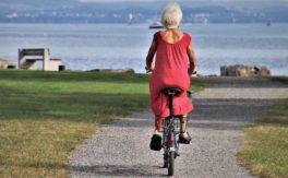 Die besten Rentenversicherungen
