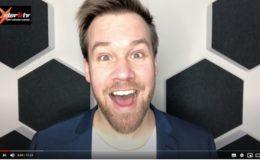 Sparaufruf von Finanztip weckt Erinnerungen an Satire-Video