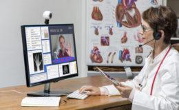 Was Krankenversicherte von digitalen Angeboten halten