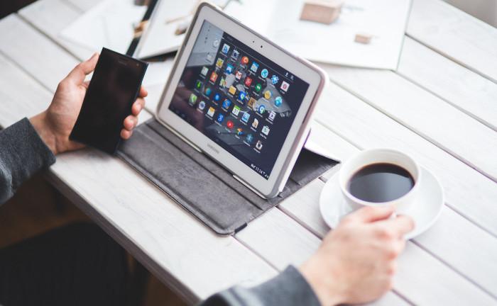 Warum eine App alleine das volle Potenzial nicht ausschöpft