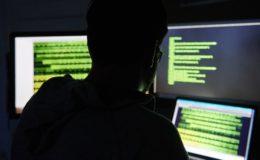 Mittlere Unternehmen zeigen wachsendes Interesse an Cyberpolicen