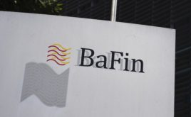 Bafin veröffentlicht FAQ für Versicherungsvermittler