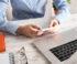 Trend zum Versicherungsabschluss über das Internet steigt