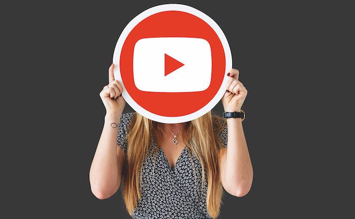 Wie sich Youtuber, Blogger & Co. richtig versichern