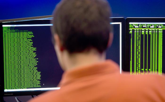 Die besten Cyber-Versicherungen für Mittelständler