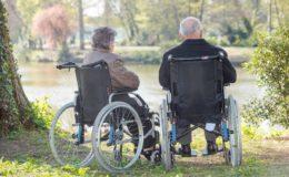 Reformpläne der Union – Wohlfahrtsverband schießt gegen Riester-Rente