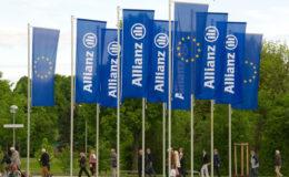 Allianz Leben kippt 100-Prozent-Garantie