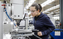 Jeder zweite Deutsche vertraut bei Berufsunfähigkeit auf Vater Staat