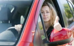 So erkennen Autofahrer versteckte Preiserhöhungen