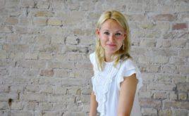 Vergleichsportal Joonko stellt Geschäftsbetrieb ein