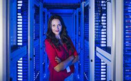 Wie Sie für Ihre Kunden zum Fachberater für Cyber-Risiken werden