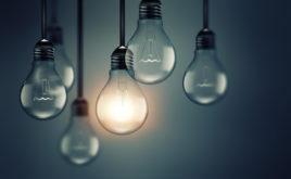 Vor- und Nachteile der Dunkelverarbeitung