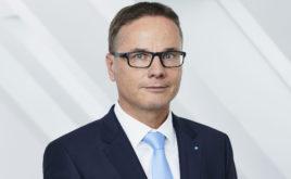Martin Kübler verlässt Stuttgarter